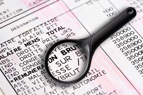 Audit-de-Charges-Sociales-S4S