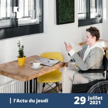 aide embauche travailleurs handicapés